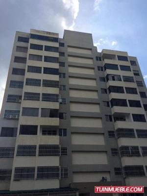 Apartamentos En Venta Mr Mls #18-126