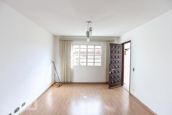 Casa Com 2 Dormitórios E 2 Garagens - Id: 892951735 - 251735