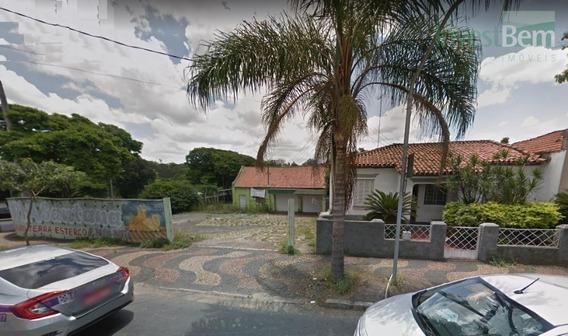 Barracão À Venda, 400 M² Por R$ 1.630.000 - Ba0008
