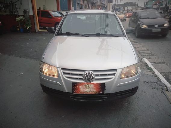 Volkswagen Gol 1.0 Entrada 1500 E 660 Faz Com Score Baixo