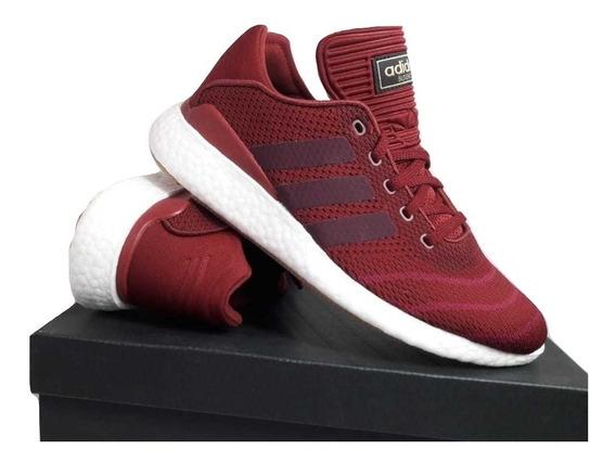 Tênis adidas Busenitz Pureboost Pk