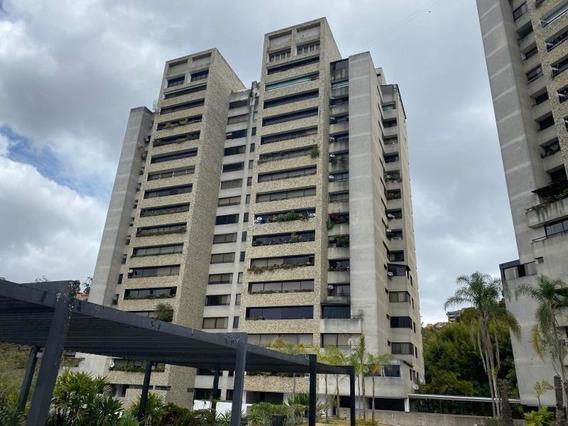 Venta De Apartamento Rent A House Código 20-11475