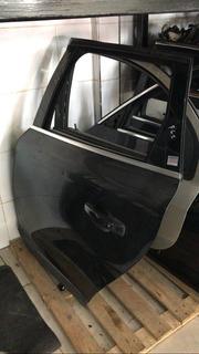 Puerta Trasera Izquierda Volvo X60 2013