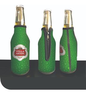 Porta Long Neck Stella Artois