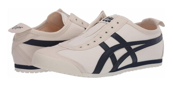 onitsuka tiger mexico 66 peru youtube