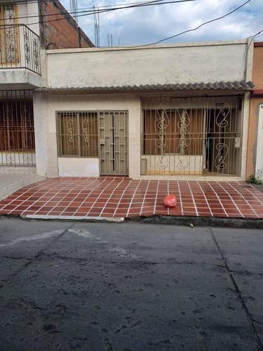 Venta Casa Cristobal Colon (c.j.s)
