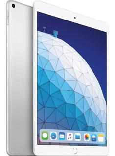 iPad Air Version 3 64gb Nueva 2019 Wifi 12 Cuotas S/interes