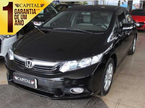 Honda Civic Exs 1.8 16v Flex