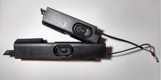 Auto Falantes Notebook Lenovo Thinkpad Edge 11419xp
