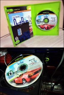 Xbox Outrun 2 no Mercado Livre Brasil