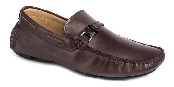 Sapato Masculino Rafarillo Arpoador 42011-01