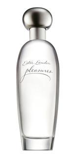 Perfume Importado Mujer Estee Lauder Pleasures Edp - 30ml
