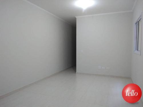 Imagem 1 de 18 de Apartamento - Ref: 229844