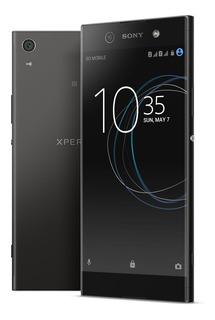 Sony Xperia Xa1 Ultra G3226 C/ 64gb Tela 6 Dual+brinde Capa