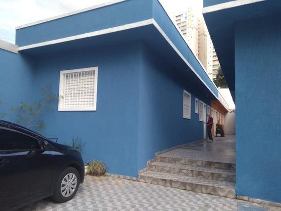 Casa Em Vila Rosalia - Guarulhos - 279