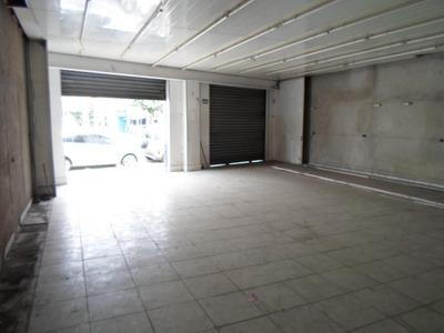 Loja Em Brooklin, São Paulo/sp De 120m² Para Locação R$ 6.000,00/mes - Lo173329