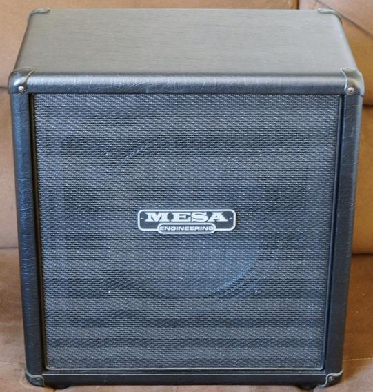Mesa Boogie Cel-30 1x12 70 Watt Celestion G12 V30 Inglês