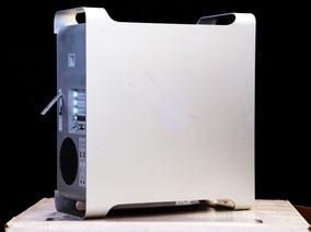 Mac Pro 5.1 Intel Xeon 6-core - 8gb Ram