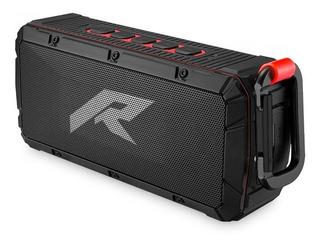 Redlemon Bocina Bluetooth Portátil Resistente Golpes Y Agua