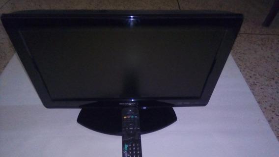 Televisor Sharp Lc-19s