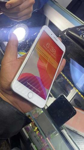 iPhone 8 Plus De 128gb Ganga
