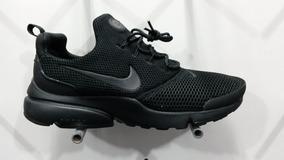 2017 Nike Zapatos Eur 44 Rosherun 41 Caballeros Nuevos v0OmNw8n