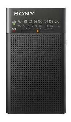 Sony - Todo En Uno - Diseño Compacto, Tamaño De Bolsillo, Ra
