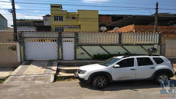 Casa - Ca00042 - 33174013