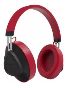 Promoção Fone De Ouvido Bluetooth 5.0 Bluedio Tm Novo