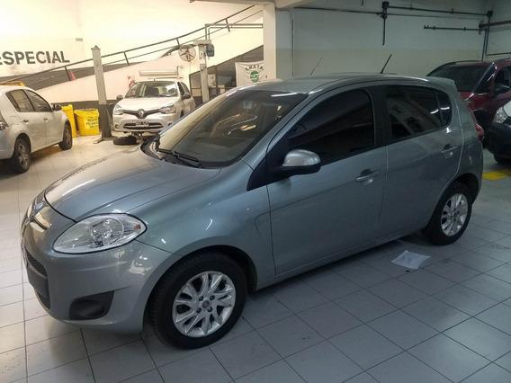 Fiat Palio Atracctive 1.4 Gran Ingreso!! (ra)