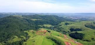 Terrenos Com Ótima Localização, Leia A Descrição B