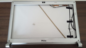 Tampa Da Tela Notebook Philco 14f