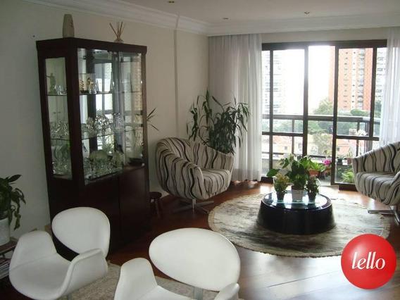 Apartamento - Ref: 22957
