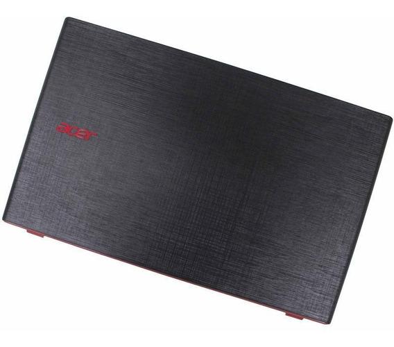 Carcaça Face A Notebook Acer Aspire E5-573 (10402)