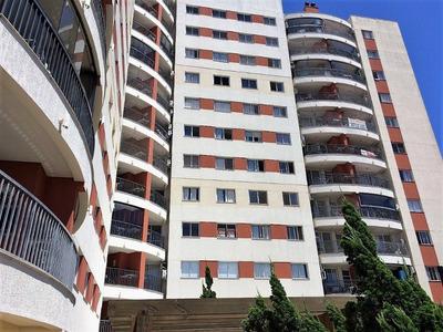 Apartamentos - Jardim Cidade De Florianopolis - Ref: 8432 - V-8432