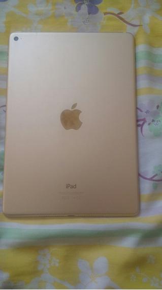 iPad Air 2 Para Retirada De Peças