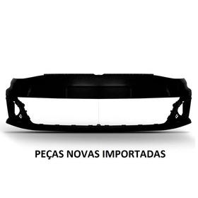 Parachoque Dianteiro Vw Gol 2016 2017 18 G7 Novos Importados