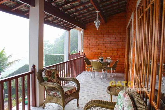 Casa Em Condomínio Para Venda Em Jundiaí, Loteamento Capital Ville, 4 Dormitórios, 2 Suítes, 4 Banheiros, 3 Vagas - 18119_1-1036566