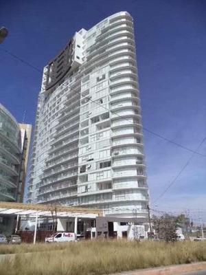 Departamentos De Lujo En Renta Elipsis Tower Punta Alta Zona Angelop