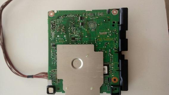 Placa De Vídeo Principal Panasonic Tc-l32a400b