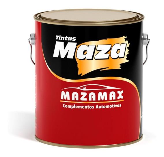 Wash Primer Fundo Fosfatizante Kit Maza 3,6 Litros