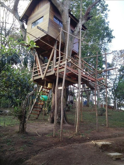 Chácara Em Rio Abaixo, Suzano/sp De 205m² 2 Quartos À Venda Por R$ 265.000,00 - Ch441889