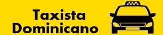 Franquisia De Taxista Oportunidad!