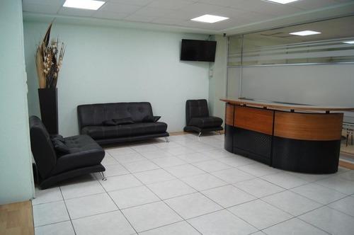 Oficinas En Renta En Col. Ignacio Zaragoza. Veracruz, Ver.