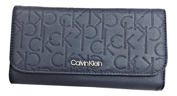 Carteras Calvin Klein