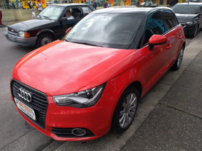 Audi A1 Sportback 1.4 Tsi Linda !!!