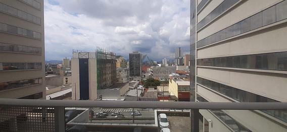Locação Conjunto Comercial/sala Osasco Centro - 356