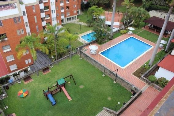 Apartamento En Alquiler Mls #20-14902 Inmueble De Confort