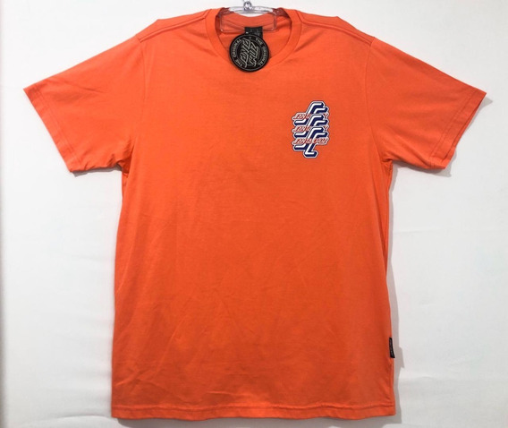 Camisa Santa Cruz Check Original Tam G