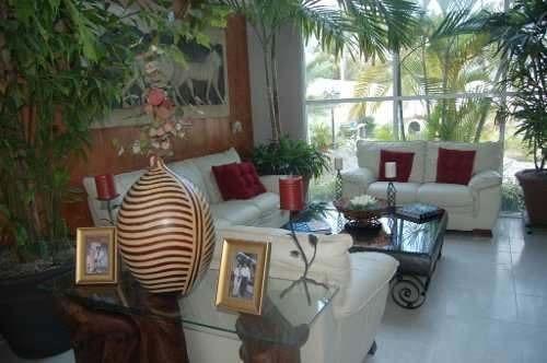 Casa Sobre Playa En Acapulco Diamante 2700